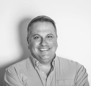 Harry Parianos - CEO